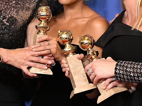 Golden Globes 2019 date, time, hosts, nominations, how to watch and why they're called the Golden Globes