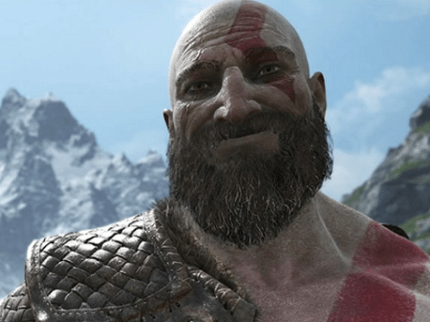 Games Inbox: God Of War game of the year, Apex Legends questions, and Smash Bros. Ultimate tips