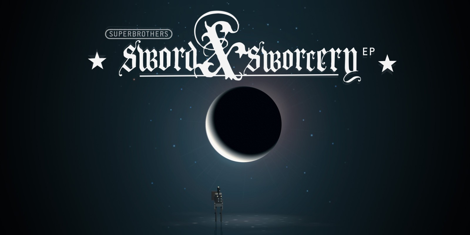 Superbrothers: Sword & Sworcery EP Switch review – arts and crafts