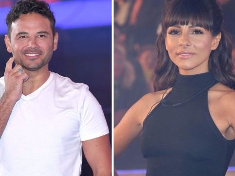 Ryan Thomas reveals Roxanne Pallett punch drama hasn't overshadowed Celebrity Big Brother win