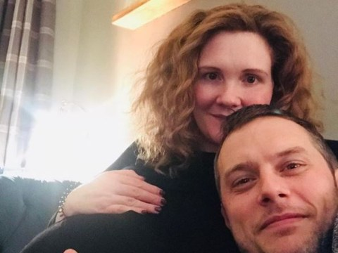 Coronation Street spoilers: Jennie McAlpine returns to work a day after Fiz Brown left the show