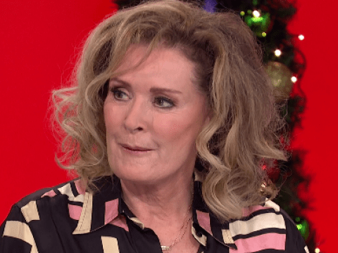 Coronation Street's Beverley Callard disappointed by Liz McDonald and Johnny Connor affair: 'She would never do that'