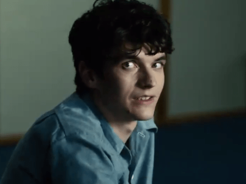 Black Mirror's Bandersnatch drops fresh trailer as interactive film finally lands on Netflix