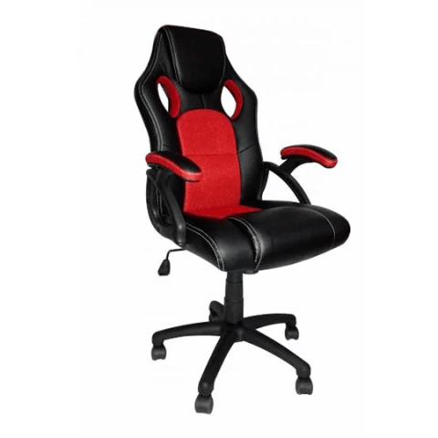 Phenomenal Cheap Gaming Chairs That Make The Ideal Christmas Present Ibusinesslaw Wood Chair Design Ideas Ibusinesslaworg