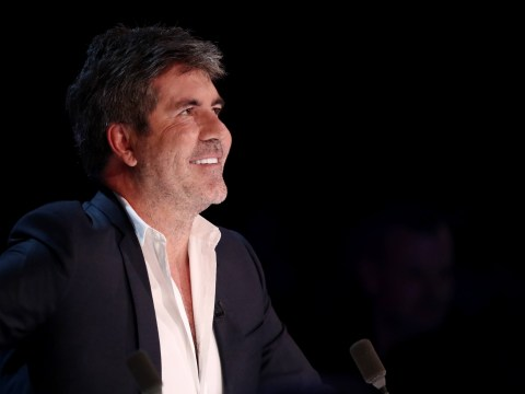 Simon Cowell shakes up X Factor final schedule last minute to avoid elimination