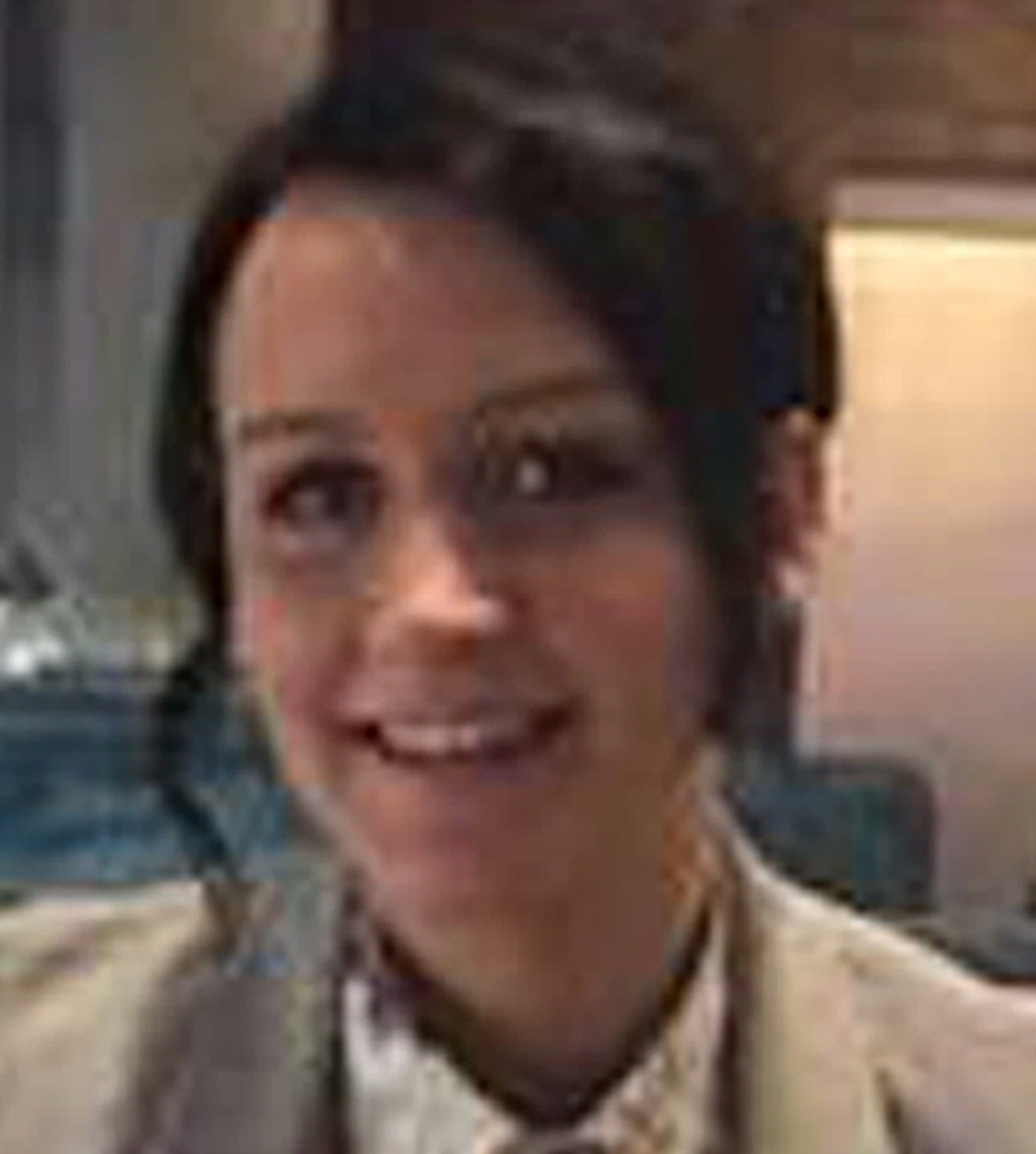 BEST QUALITY AVAILABLE Undated handout photo issued by Derbyshire Constabulary of Chloe Hufton who has been named as the pedestrian who died after being hit by a suspected drug-driver in a collision involving a white Audi RS5 on Friday night. PRESS ASSOCIATION Photo. Issue date: Saturday December 1, 2018. See PA story POLICE Derby. Photo credit should read: Derbyshire Constabulary/PA Wire NOTE TO EDITORS: This handout photo may only be used in for editorial reporting purposes for the contemporaneous illustration of events, things or the people in the image or facts mentioned in the caption. Reuse of the picture may require further permission from the copyright holder.