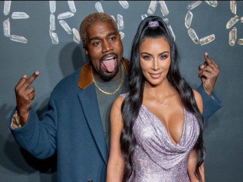 Kim Kardashian makes false claims as she tries to justify Kanye West's slavery comments