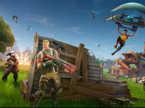 Epic Games sue Norwich's disastrous Fortnite Live festival – organisers cease trading