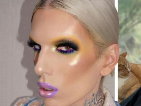 Shane Dawson and Jeffree Star tease 'never before done' series for 2019