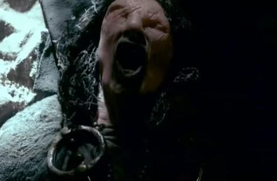 Vikings: Lagertha's death Ivar's sacrifice – what's coming