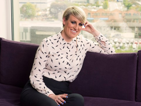 Where has Steph McGovern been as she misses two weeks of BBC Breakfast?