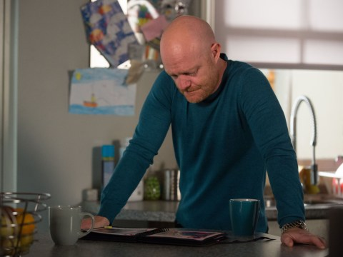 EastEnders spoilers: Max Branning's return date is revealed and huge drama follows