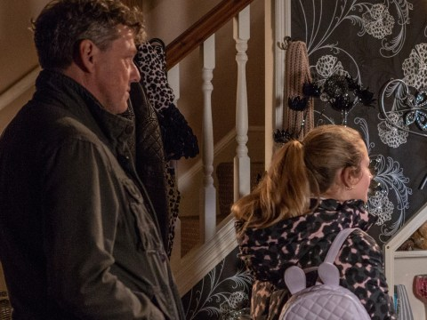 Emmerdale spoilers: Are Daz and Amelia Spencer leaving the village?
