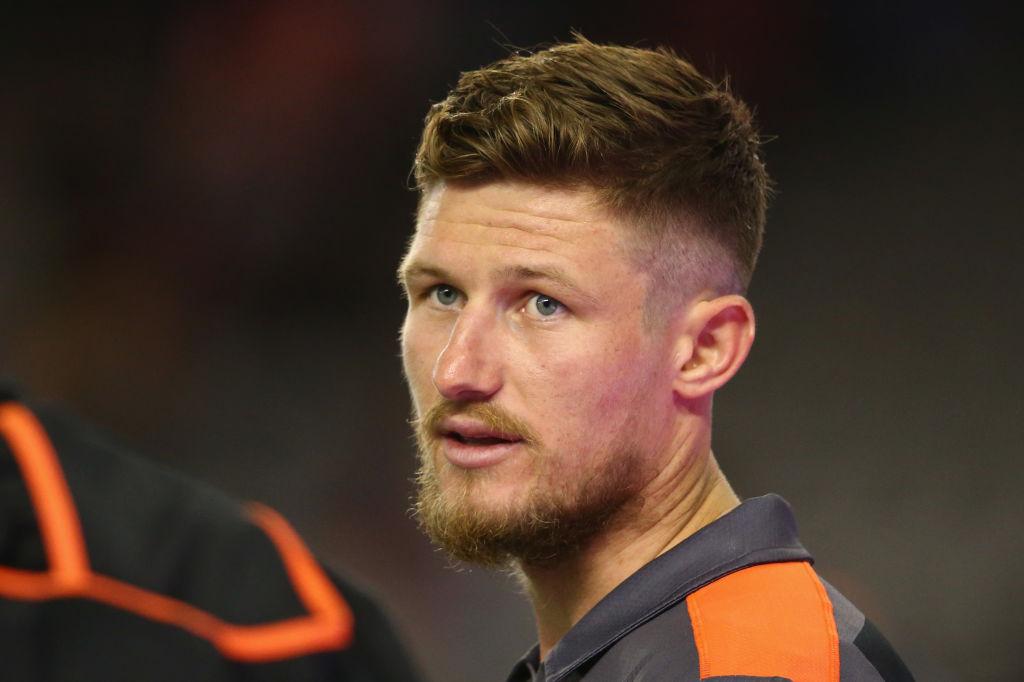 Cameron Bancroft a 'no-brainer' for Durham captaincy, says Alex Lees
