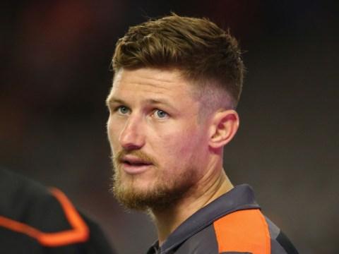 Cameron Bancroft keen to open alongside David Warner for Australia again