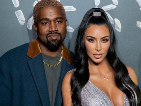 Kanye West will appear in Keeping Up With The Kardashians 'regularly' after confessional debut