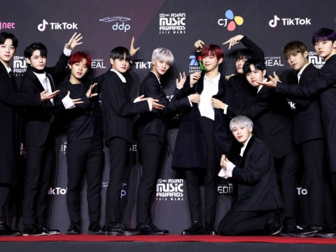 Wanna One's contract has officially expired – what's next for the 11 idols?