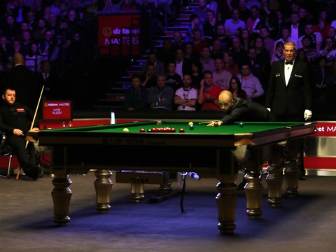 Where is the Masters snooker held? Venue, prize money and schedule for 2019 tournament