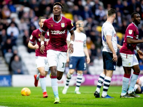 Tammy Abraham closing in on Wolves loan from Chelsea ahead of Man City clash