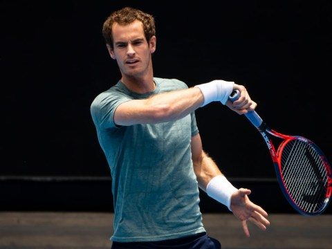 Australian Open draw analysis: Andy Murray handed worst possible start