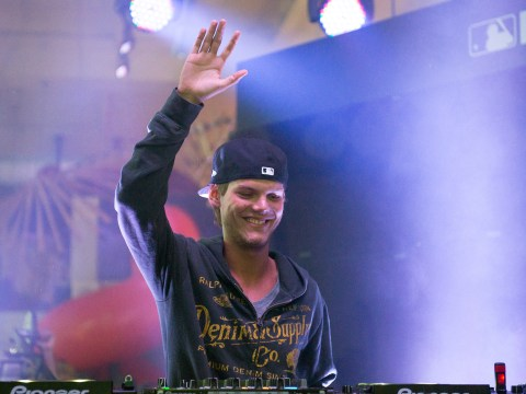 Avicii's first posthumous song drops with emotional fan tribute music video
