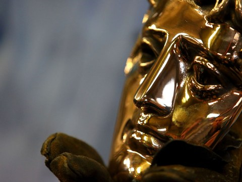 What does Bafta stand for and who were the 2019 winners?