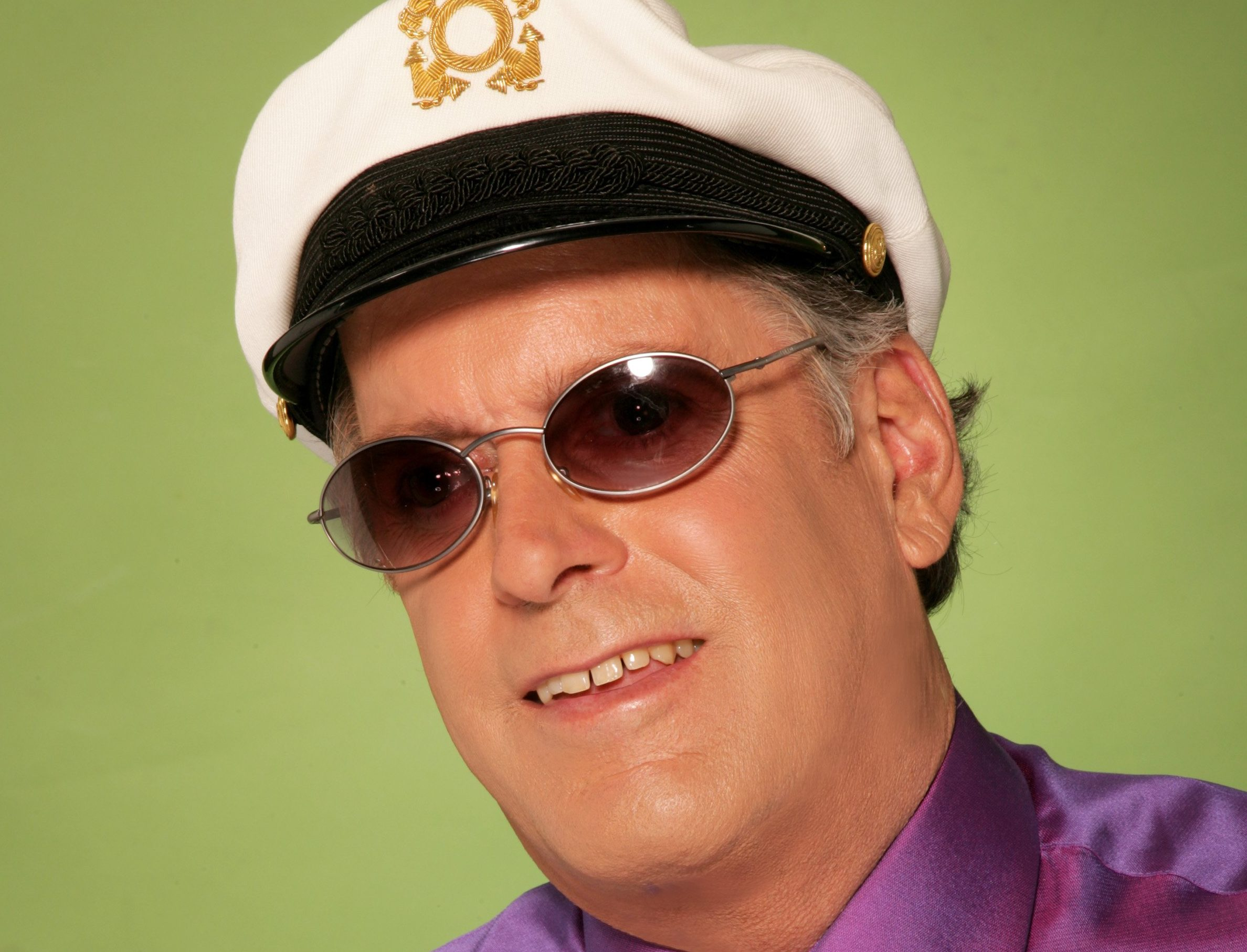 Captain and Tennille's Daryl Dragon dies aged 76