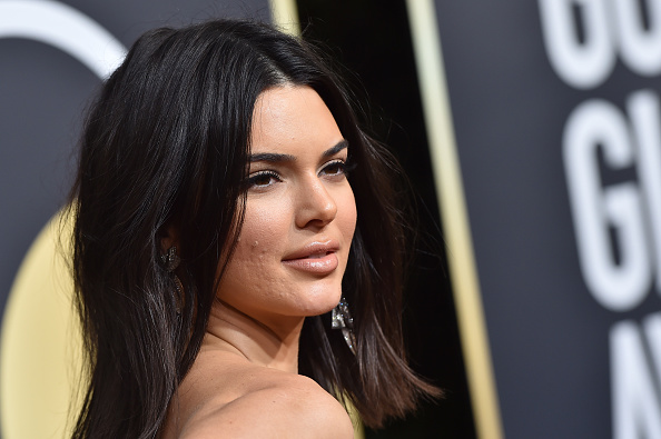 Kendall Jenner finally makes 'brave and vulnerable' confession but fans think it was majorly overhyped