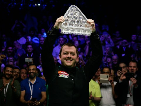 2019 Masters snooker prize money, TV channel and previous winners