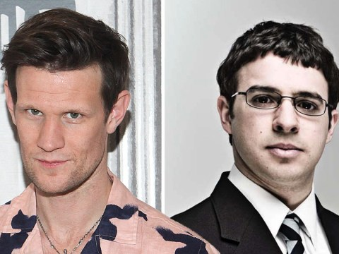 Inbetweeners fans discover Matt Smith was nearly cast as Will McKenzie and minds are blown