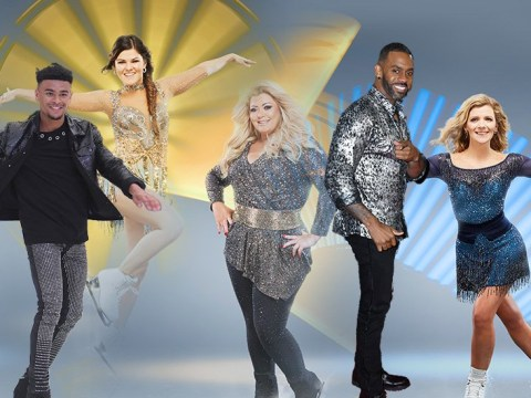 Dancing On Ice 2019 start date, time, line-up and how to get tickets
