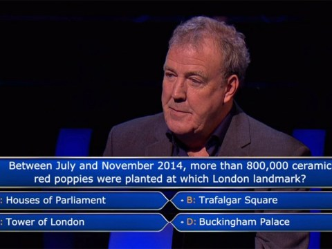 Who Wants To Be A Millionaire? criticised for being 'set on easy mode'