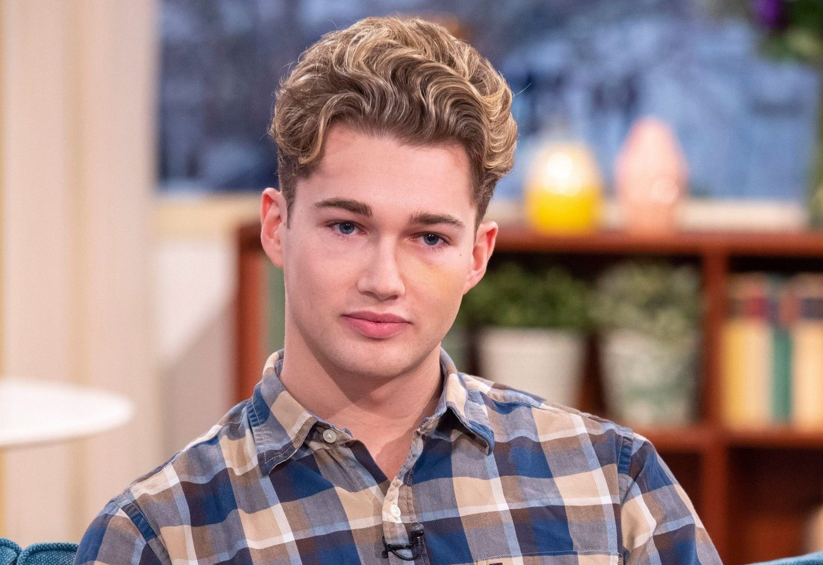 Strictly's AJ Pritchard 'hires security' in wake of nightclub attack