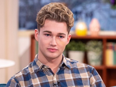 AJ Prichard gets sassy as he defends brother Curtis after Love Island's Anna Vakili called him 'narcissistic'