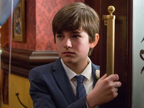 EastEnders spoilers: Episode confirms when killer Bobby Beale is due to return
