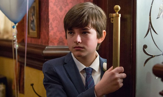 Will Bobby Beale return to EastEnders after his release?