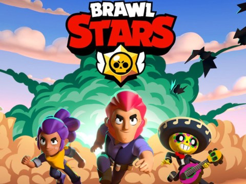 Best new mobile games on iOS and Android – February 2019 round-up