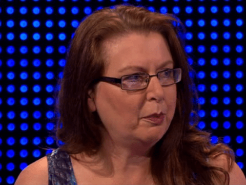 The Chase contestant confuses glue for cheese in hilarious panic answer