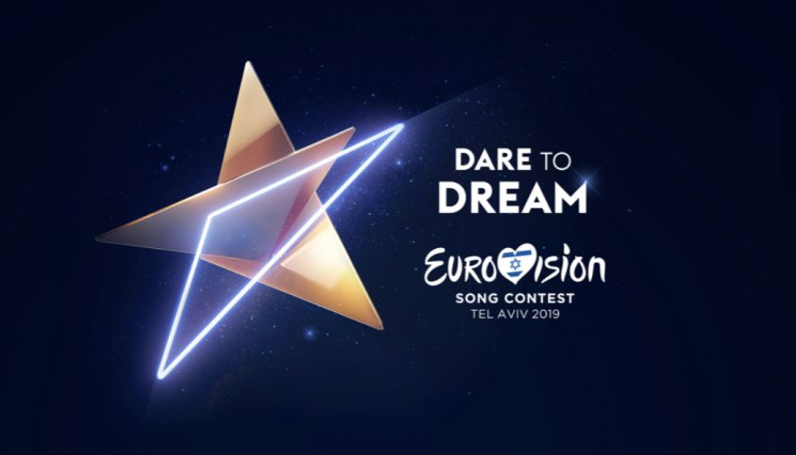 Israeli satire about Islamic State attack on Eurovision delayed amid warnings from EBU