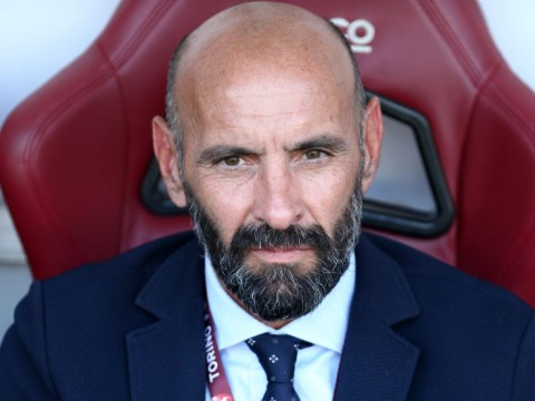 Roma chief slams Monchi after he snubs Arsenal to join Sevilla