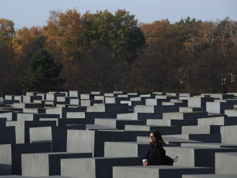 Holocaust Memorial Day 2019 quotes, poems and tributes to remember today