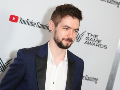 YouTuber JackSepticEye responds to rumours that he's dead: 'It's true'