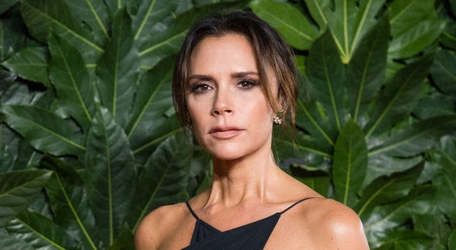 Victoria Beckham 'to join Spice Girls' at Wembley gig during reunion tour and could it be?