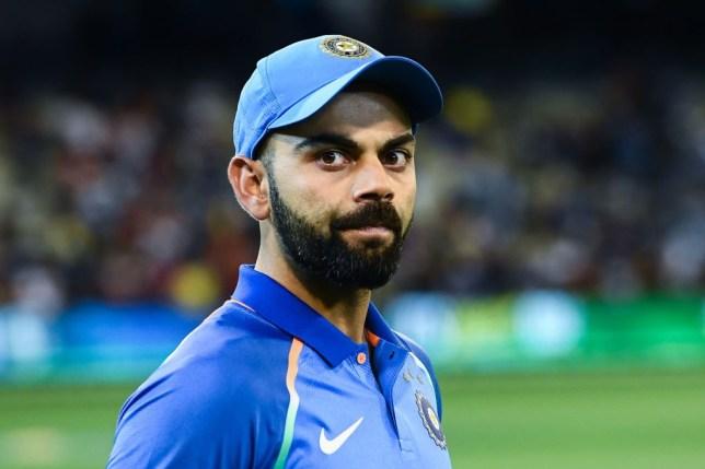 Cricket India Captain Virat Kohli Will Break All The