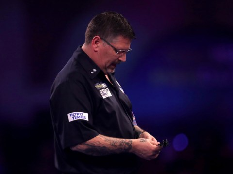 Pros and cons of the 2019 Premier League 'Contenders' as Gary Anderson withdraws