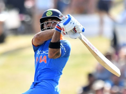 India have to be 'at their best' to win 2019 Cricket World Cup, says Virat Kohli