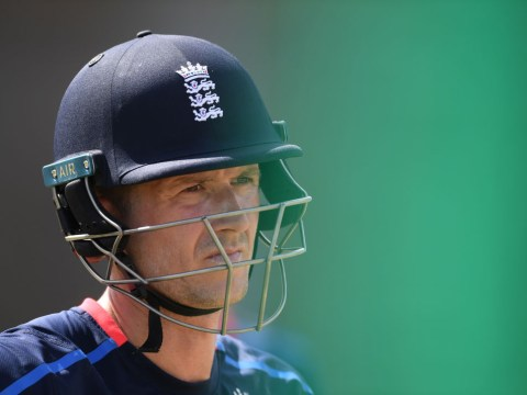 Joe Denly to make Test debut against West Indies as England drop Keaton Jennings and Adil Rashid