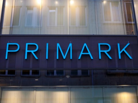When is Primark open over Christmas and will it open on Boxing Day?