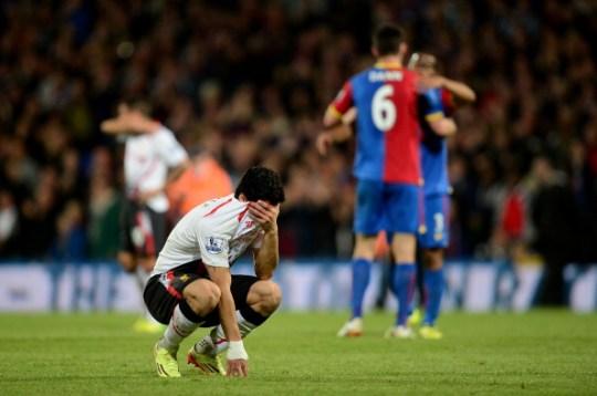 Liverpool news: Sadio Mane confident that Liverpool will not