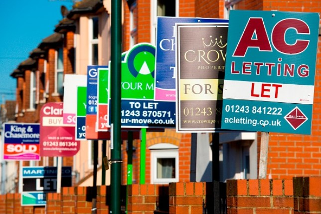 Rip-off renting fees will be banned, but tenants may still pay the